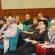 Ольга Беленькая провела семинары по вопросам ЖКХ для управляющих организаций и жителей Владивостока