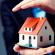 Самые яркие изменения в жилищном законодательстве