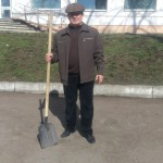 РЭП_Николай Панин