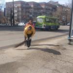РЭП_уборка красной линии_2