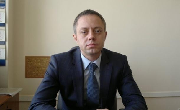 tarasov_jkh