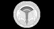 Хабаровскстат