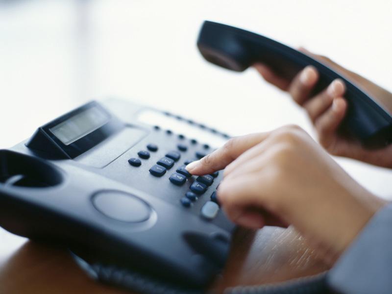 telefonchek