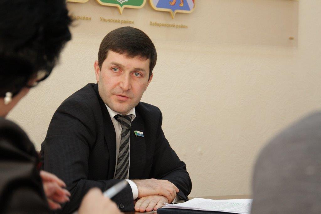 заседание в Думе (2)