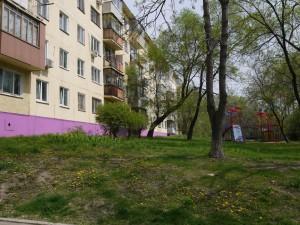 Льва Толстого 42-46 (2) м