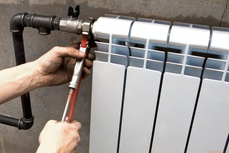 radiatory-otoplenija-iz-trub