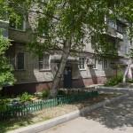 Минстрой разработает новые правила размещения парковочных мест во дворах жилых домов