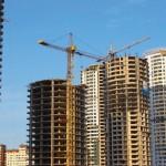 Обзор судебной практики разрешения дел по спорам, возникающим в связи с участием граждан в долевом строительстве