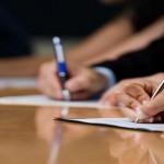 IIДальневосточного форума предпринимателей  «Новые возможности развития бизнеса на Дальнем Востоке»