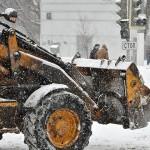 Управляющие организации Хабаровска готовы к циклону