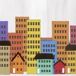 Приоритетный проект формирования комфортной городской среды в 2017 году выполнен на 103%