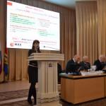 Итоги работы предприятий жилищно-коммунального хозяйства Хабаровска подвели в Администрации города