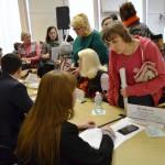 Повышение правовой грамотности граждан в сфере ЖКХ – потребность современности