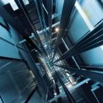 Контроль за эксплуатацией лифтового оборудования ужесточили на федеральном уровне