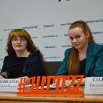 О законе о прямых договорах с РСО рассказали хабаровским собственникам многоквартирных домов
