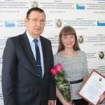 Работа в Общественном совете при комитете регионального государственного контроля и лицензирования Правительства Хабаровского дает результаты