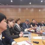 Управление предприятием ЖКХ в условиях реформы законодательства обсудили в Москве