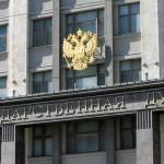 Госдума приняла закон об ужесточении контроля за эксплуатацией лифтов