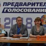 «Умников» в сфере ЖКХ определили в Хабаровске