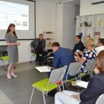 Вопросы обращения с отходами обсудили в Хабаровске