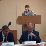 Закрытую систему горячего водоснабжения обсудили в Хабаровске