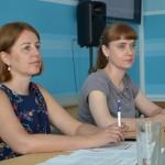 Обзорный семинар о жилищном законодательстве прошел в Вяземске