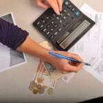 Семьи инвалидов смогут воспользоваться компенсацией на оплату взносов на капремонт