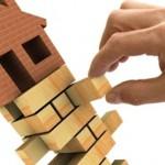 Внесены масштабные поправки в Закон об участии в долевом строительстве