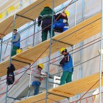 Минстрой разработал новый способ расселения аварийных домов