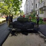 «Капитальная» готовность жилых домов в Уссурийске