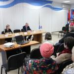 Хабаровчанам ответили на вопросы, связанные с новой системой обращения с ТКО