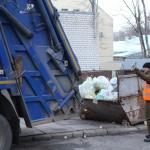Главный по отходам: зачем стране нужен единый мусорный оператор