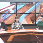 Как будет вывозиться мусор в Хабаровском крае после расторжения контракта с региональным оператором