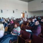 Урок «Школы грамотного потребителя» состоялся в Комсомольске-на-Амуре