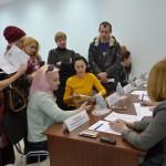 Хабаровчан приглашают на прием по вопросам ЖКХ