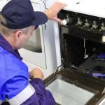 В стране предлагается внедрить комплекс мер по безопасному использованию газа в быту