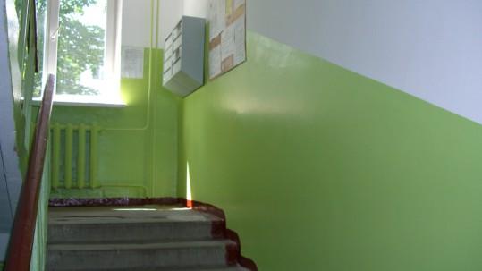 Коммунистический проспект, 13