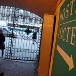 Запрет на размещение хостелов в жилых помещениях начнет действовать с 01 октября 2019 года