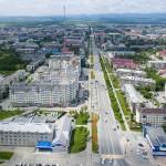 Семинары по ЖКХ состоялись в Южно-Сахалинске и Корсаково