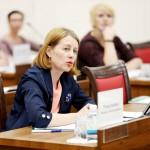 В крае активно идет подготовка к переходу на новую систему ТКО