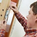 Легкий быт своим жильцам обеспечит управляющая организация «Розенталь Групп»