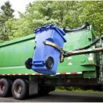 Региональных операторов по обращению с мусором выбирают в Хабаровском крае