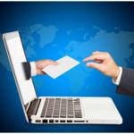 C 1 ноября Росреестр будет уведомлять собственников-физлиц о поступлении в отношении их недвижимости электронных заявлений о регистрации перехода права собственности