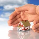 Добровольное страхование жилья от ЧС может заработать в Хабаровском крае уже в этом году