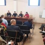 Порядок раздельного сбора ТКО в Хабаровском крае
