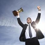 Открыт прием заявок на XXIV конкурс «Предприниматель года»