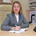 «ЖКХ-Групп» включено в состав лицензионной комиссии