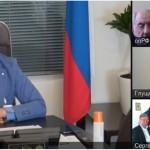 Ольга Беленькая предложила включить отрасль по управлению МКД в перечень наиболее пострадавших от пандемии
