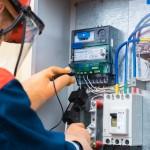 Обязанность по установке счетчиков электроэнергии теперь на поставщике