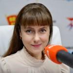 О регоператоре по ТКО в г. Хабаровске и районе им. Лазо